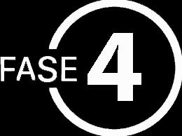fase-4