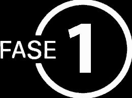 fase-1